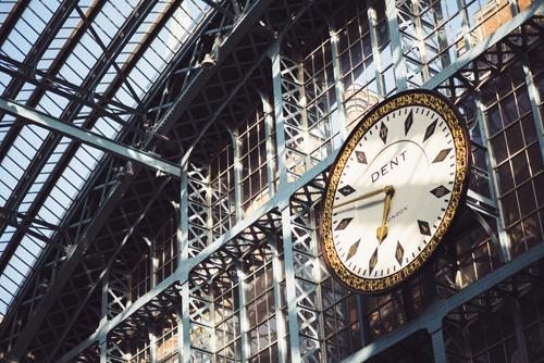 VET – Extended deadline