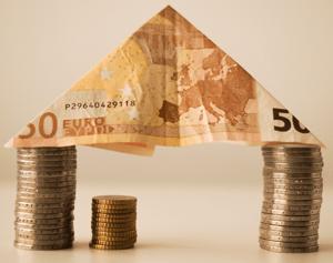 Actualizarea tabelului de buget pe Componenta Roma