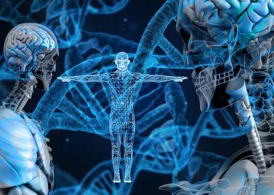 2018: Integrated Applied Genetics Training – AppGENEdu