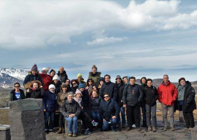 2018: Addressing diversity in education – CJRAE Vrancea