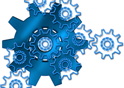 2018: Cooperation and partnership strategy – Green Chemistry